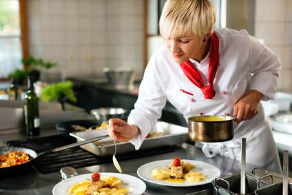 Küche/Gastronomie