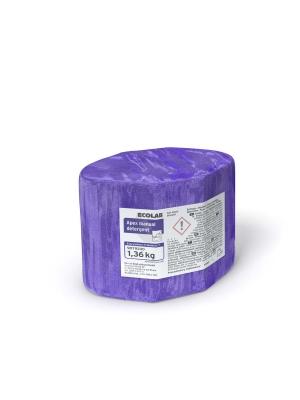 APEX manual detergent
