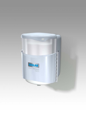 Apex Detergent Dispenser