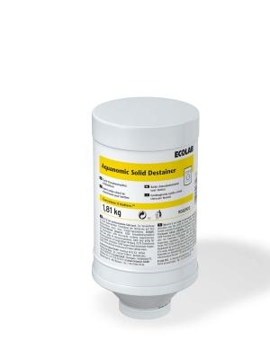 Aquanomic Solid Destainer