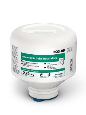 Aquanomic Solid Neutraliser
