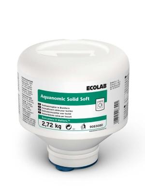Aquanomic Solid Soft