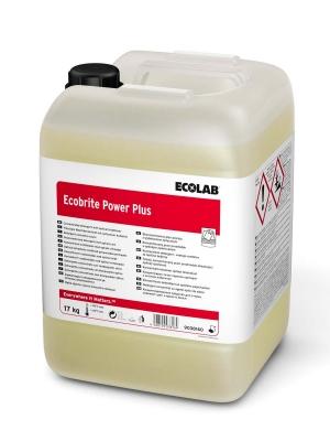 Ecobrite Power Plus