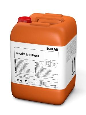 Ecobrite Safe Bleach