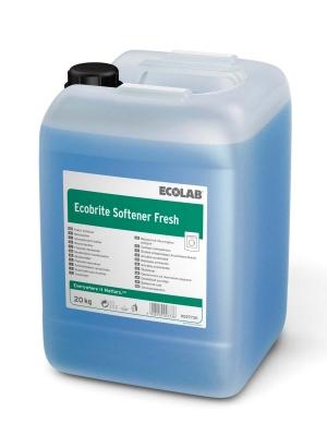 Ecobrite Softener Fresh