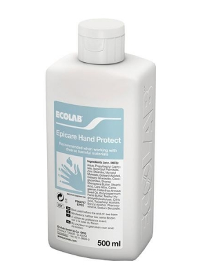 Epicare Hand Protect