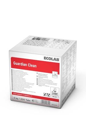 Guardian Clean