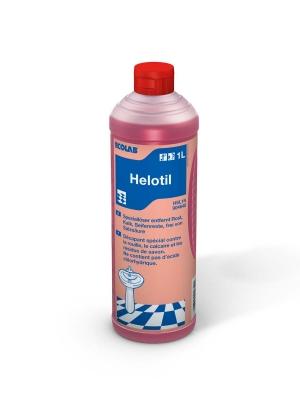 Helotil