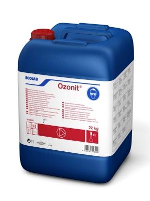 Ozonit