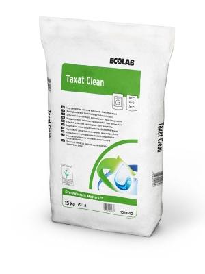 Taxat Clean