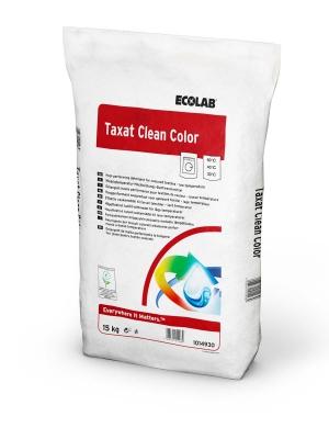 Taxat Clean Color