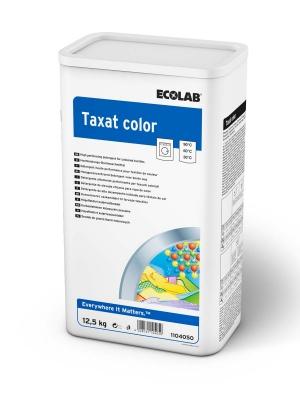 Taxat Color