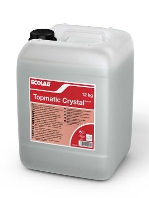 Topmatic Crystal Spezial