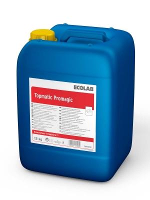 Topmatic Promagic