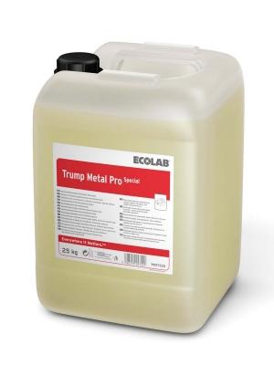 Trump Metal Pro Spezial