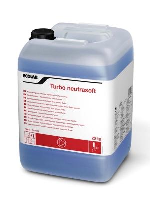 Turbo neutrasoft